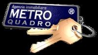 Metro Quadro Immobiliare