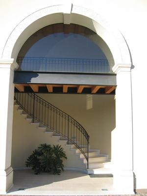 ingresso2 - UFFICIO SARCEDO (VI) PERIFERIA
