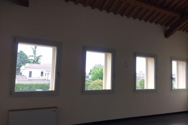 interno 2 - UFFICIO SARCEDO (VI) PERIFERIA