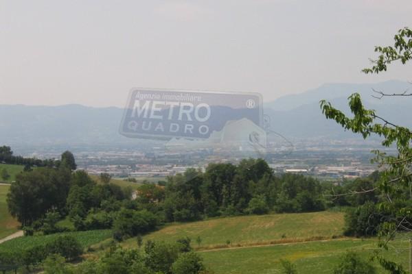 panorama - RUSTICO CARRE' (VI) PERIFERIA