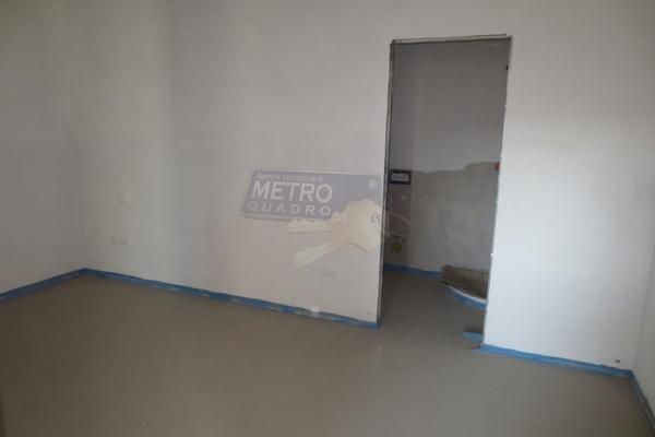 camera matrimoniale con bagno - APPARTAMENTO SARCEDO (VI) PERIFERIA