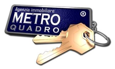 logo - TERRENO EDIFICABILE THIENE (VI) SUD
