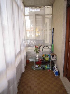 veranda - APPARTAMENTO CALTRANO (VI) PERIFERIA