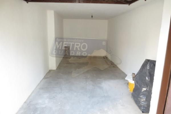 garage - APPARTAMENTO THIENE (VI) NORD