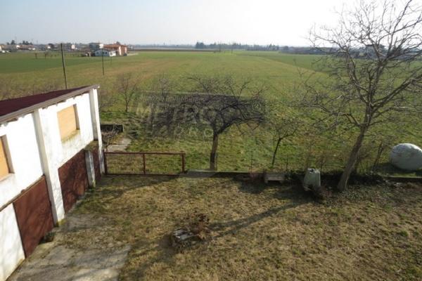 panorama - RUSTICO THIENE (VI)