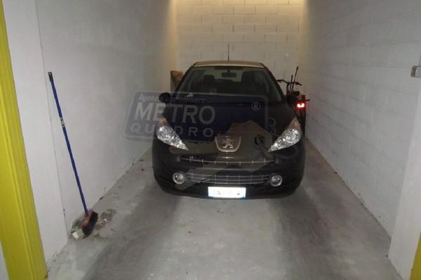 garage - APPARTAMENTO MARANO VICENTINO (VI) CENTRO