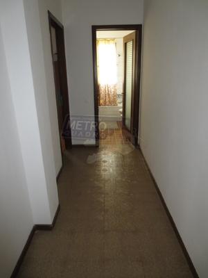 corridoio - APPARTAMENTO THIENE (VI) NORD