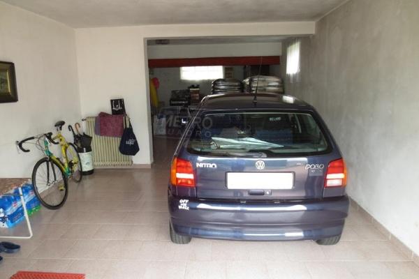 garage doppio - UNIFAM. AUTONOMA ZANè (VI) PERIFERIA
