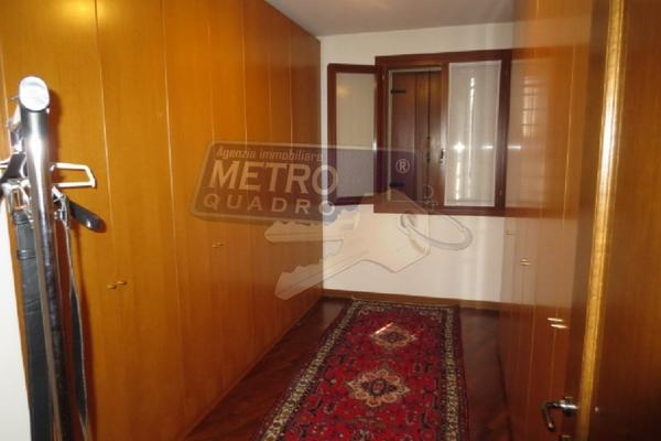 cabina armadio - UNIFAM. AUTONOMA ZANè (VI)