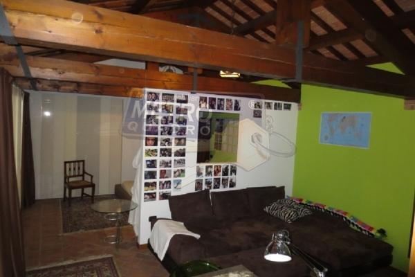 studio 2 - UNIFAM. AUTONOMA ZANè (VI)