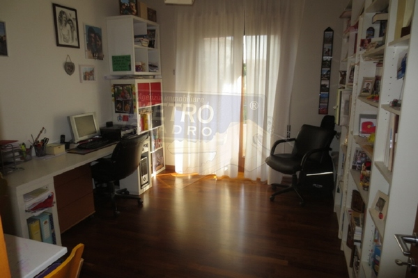 camera doppia-studio - APPARTAMENTO THIENE (VI) NORD