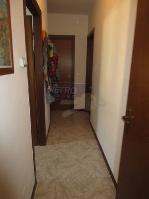 corridoio - APPARTAMENTO CHIUPPANO (VI) CENTRO