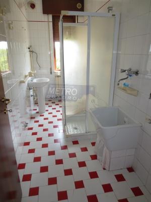 lavanderia 2°piano - UNIFAM. AUTONOMA LUGO DI VICENZA (VI)