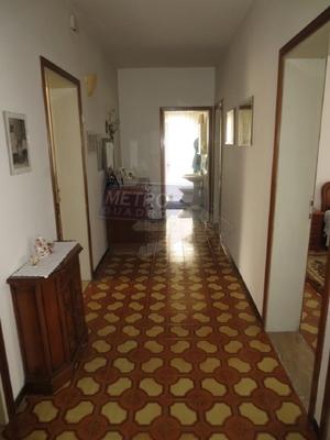 corridoio - UNIFAM. AUTONOMA CARRE' (VI)