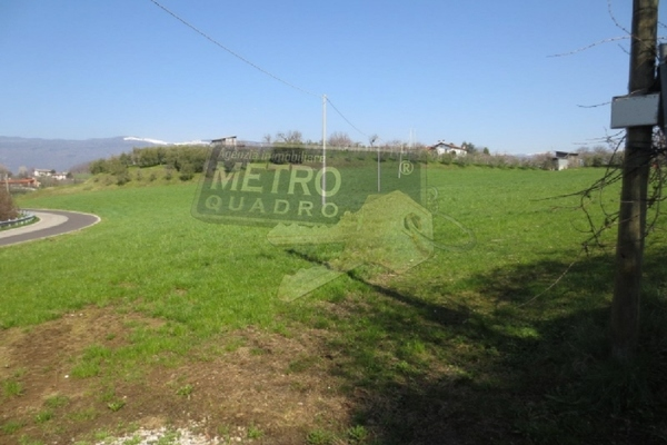 terreno agricolo - RUSTICO FARA VICENTINO (VI)