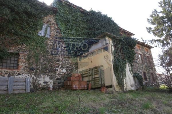 fronte - RUSTICO FARA VICENTINO (VI)
