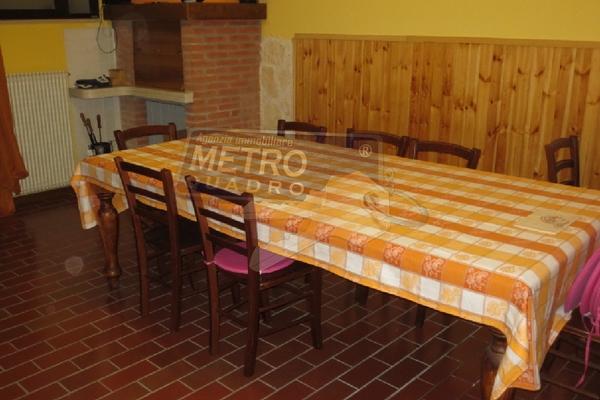 taverna - UNIFAM. A SCHIERA CENTRALE MALO (VI) MOLINA DI MALO