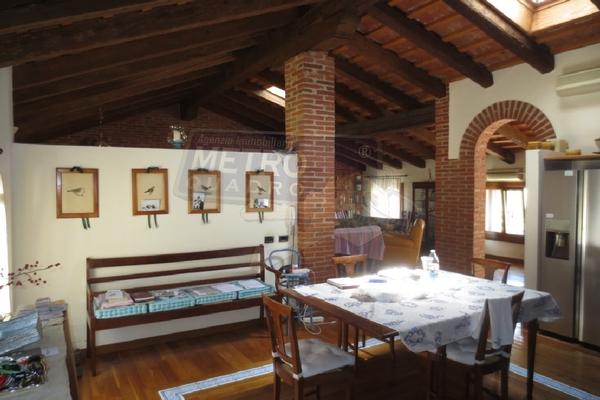 cucina abiatabile 2 - attico THIENE (VI) CENTRO
