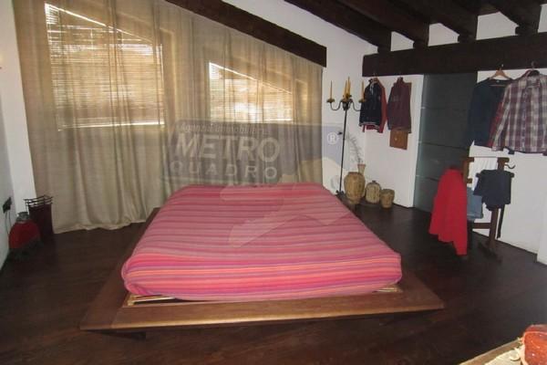 camera matrimoniale - UNIFAM. AUTONOMA SARCEDO (VI)