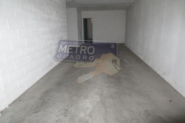 dopio garage - APPARTAMENTO THIENE (VI) CENTRO