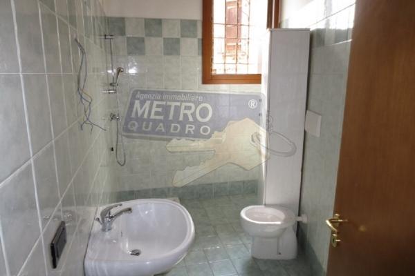 bagno con doccia - APPARTAMENTO THIENE (VI) SUD