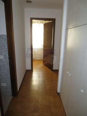 corridoio - APPARTAMENTO THIENE (VI) CENTRO, STAZIONE TRENI