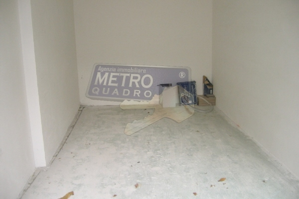 garage singole - APPARTAMENTO CARRè (VI) PERIFERIA
