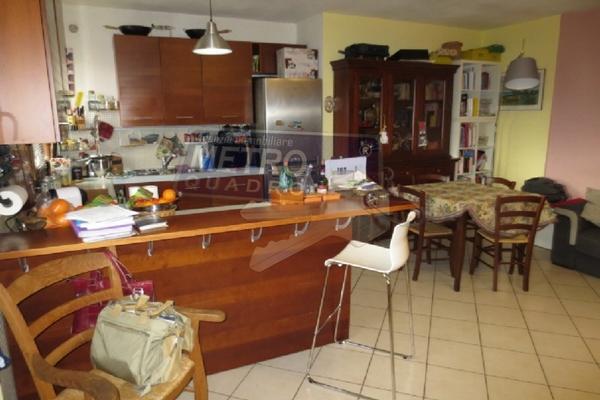 cucina - APPARTAMENTO ZUGLIANO (VI)