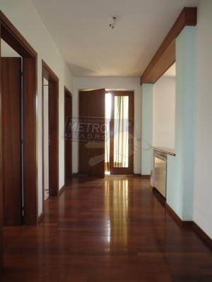 ingresso 2°piano - UNIFAM. AUTONOMA LUGO DI VICENZA (VI)