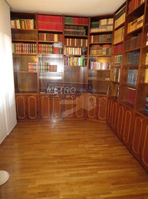 libreria - UNIFAM. AFFIANCATA THIENE (VI)