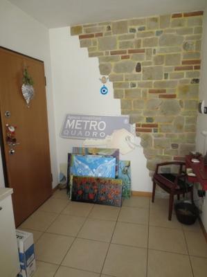 ingresso - APPARTAMENTO MARANO VICENTINO (VI) CENTRO