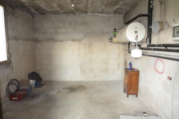 garage 2 - RUSTICO THIENE (VI)
