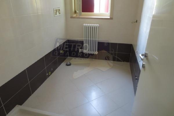 lavanderia-wc 1° - UNIFAM. AUTONOMA ZUGLIANO (VI) GRUMOLO
