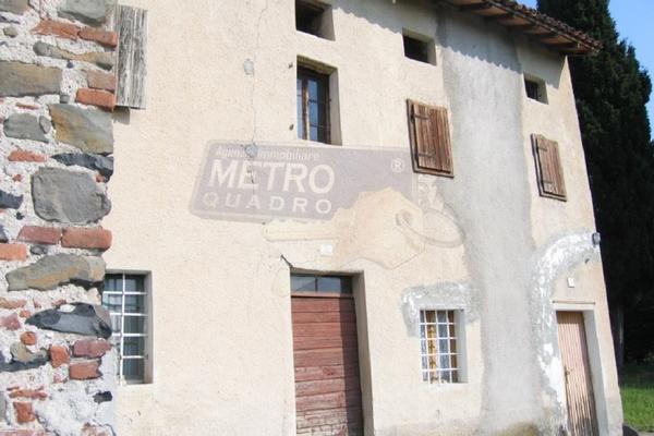 fronte - RUSTICO CARRè (VI) PERIFERIA