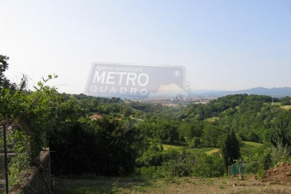 panorama - RUSTICO CARRè (VI) PERIFERIA