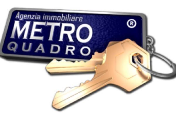 logo - APPARTAMENTO THIENE (VI)