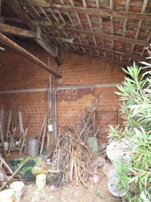 portico con travi in legno - RUSTICO THIENE (VI)