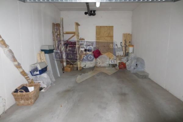 garage - attico THIENE (VI)