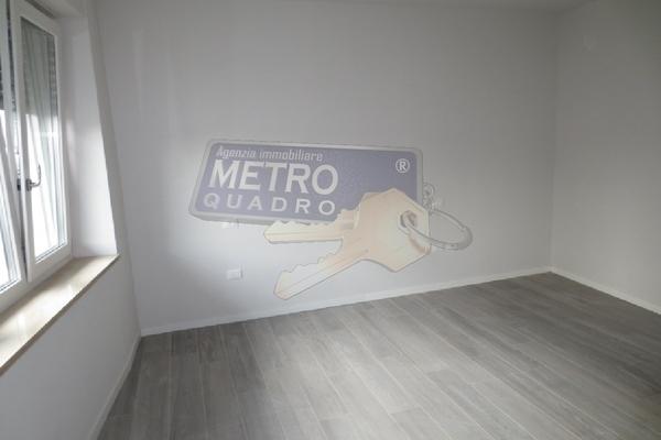 camera doppia - APPARTAMENTO COGOLLO DEL CENGIO (VI)
