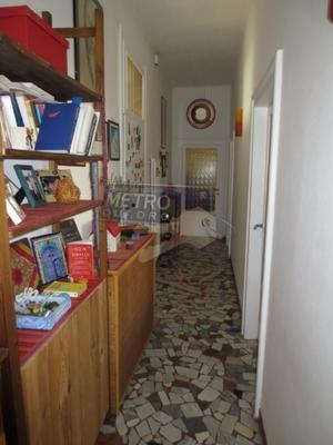 corridoio - APPARTAMENTO THIENE (VI)
