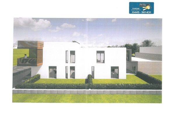 3779-16 rendering retro - APPARTAMENTO THIENE (VI)