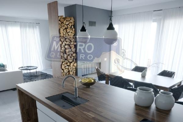 3788-26 cucina sol 2 _ a - UNIFAM. AFFIANCATA THIENE (VI)