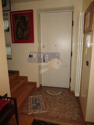 ingresso interno - UNIFAM. AFFIANCATA PIOVENE ROCCHETTE (VI)