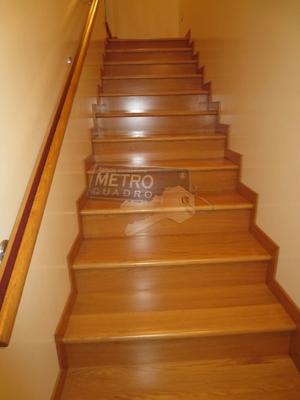 scale in legno - UNIFAM. AFFIANCATA PIOVENE ROCCHETTE (VI)