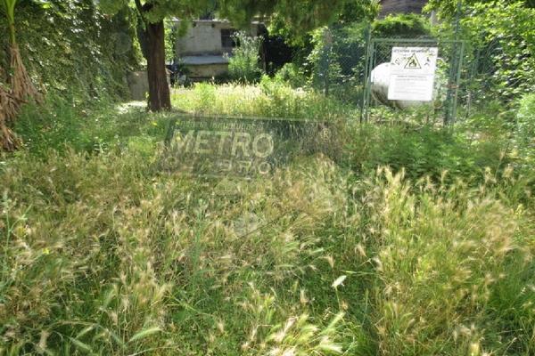 giardino - UNIFAM. AFFIANCATA LUGO DI VICENZA (VI)