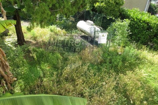 giardino fianco - UNIFAM. AFFIANCATA LUGO DI VICENZA (VI)