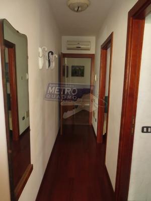 corridoio + clima - APPARTAMENTO THIENE (VI) CENTRO