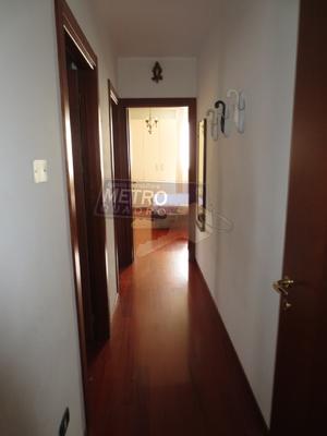 corridoio - APPARTAMENTO THIENE (VI) CENTRO