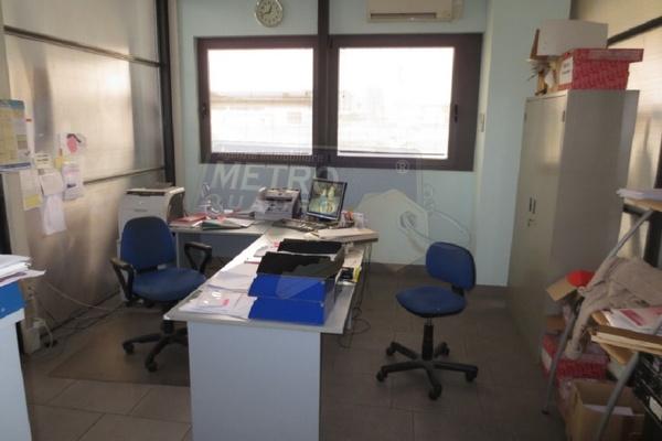 ufficio - OPIFICIO VILLAVERLA (VI) PERIFERIA