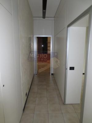 corridoio - UFFICIO THIENE (VI) CENTRO